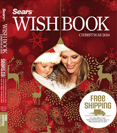 sears wish book womens fashions