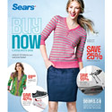 sears catalogue 2014