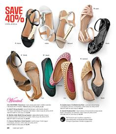 SaleLaLa | Hot Sales and Deals for Women