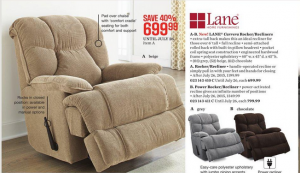 sears-furniture-2015