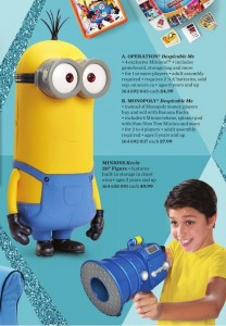 sears-toy-catalogue-2015-oct