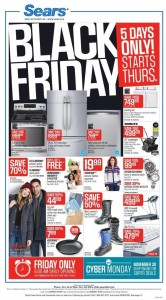 sears-black-friday-flyer
