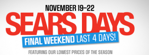 sears-lowest-prices-of-season