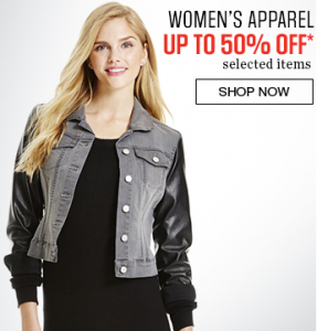women-apparel-lowest-prices